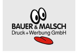 bauer-und-malsch-logo-3.png