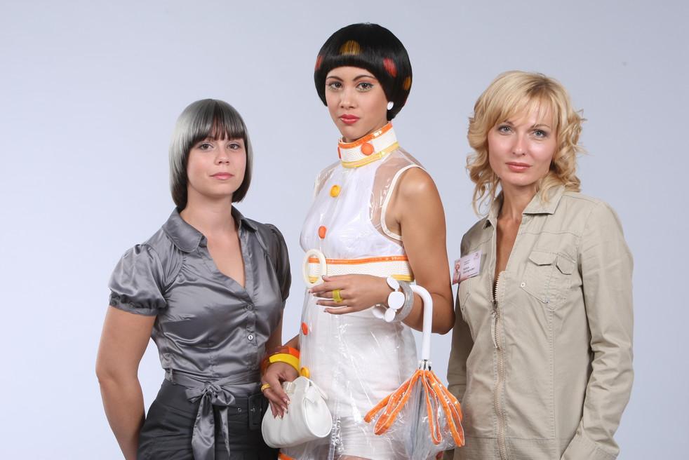 TVA 2007