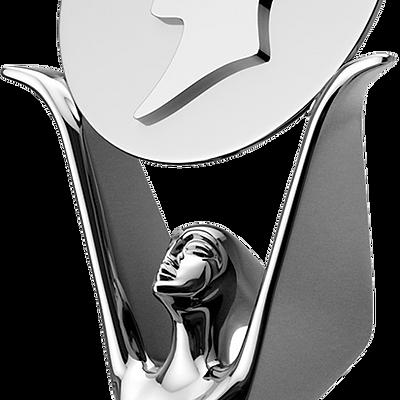 Swiss Hairdressing Award