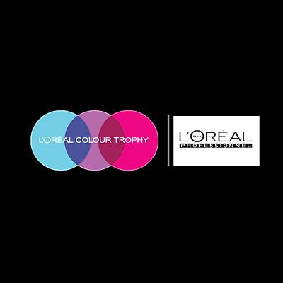 L'Oréal Colour Trophy
