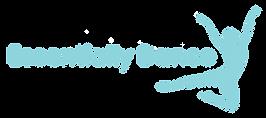 eDance Logo Blue.png