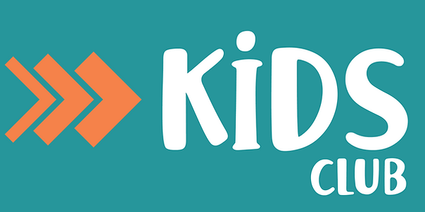 KIDS_CLUB_5.png