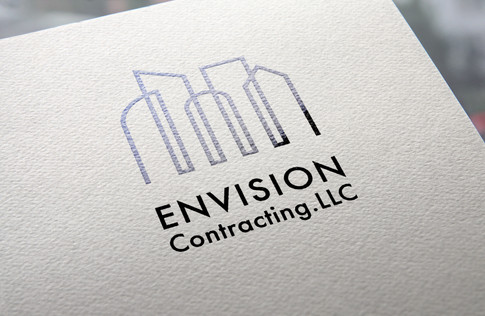 Envision Contracting