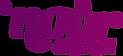Logo 2nd-d.png