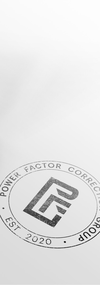 Phower Factor Correction Group