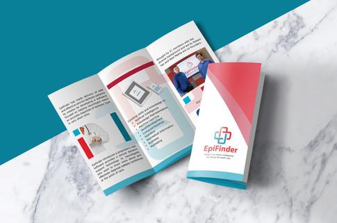 EpiFinder Brochure