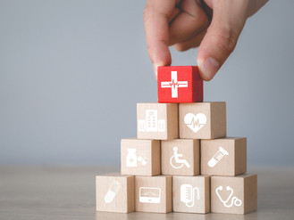 Branding and Marketing for Medical Practices
