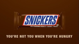 Snickers: The Influence of Public Relations on Their Success