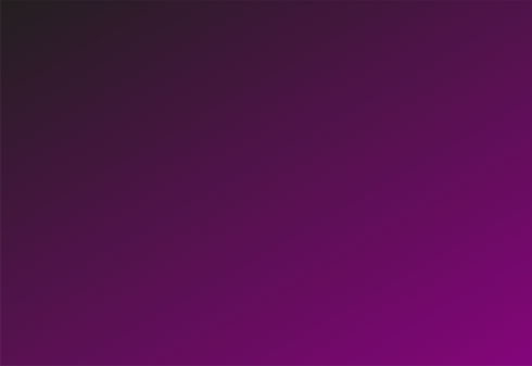 two color background.png