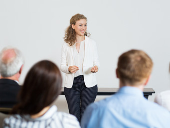 Consider Educating Your Target While Marketing Your Business