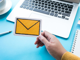 Email Marketing Encourages Growth, Conversions, and Retention