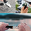 Thumbnail: TRANSFORMAN ™ Afilador de varillas cónicas y redondas de diamante