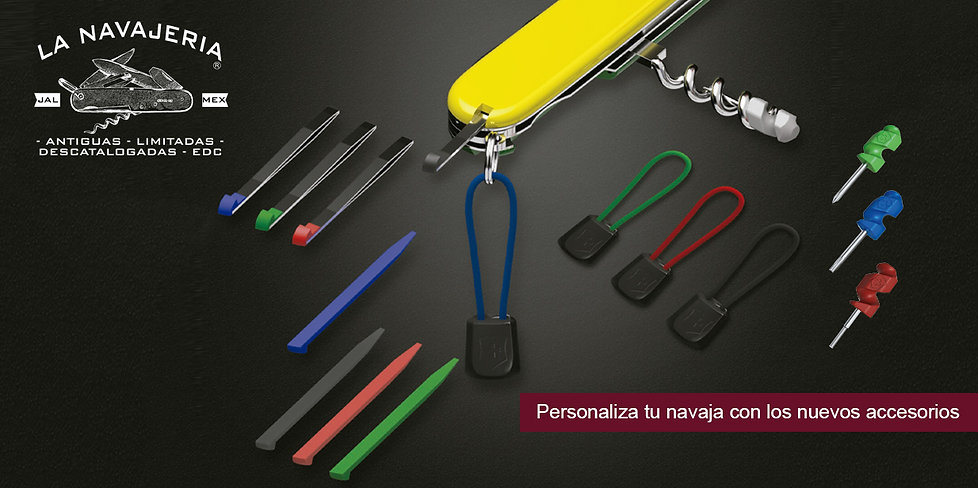 BANNER COLOR TOOLS.jpg
