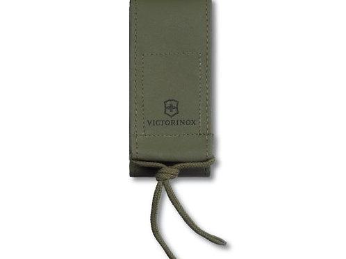 Funda de nailon para cinturón hasta 111 mm