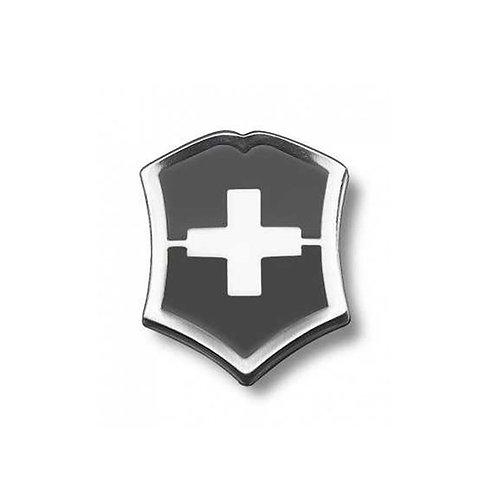 Botón con pin - emblema Victorinox