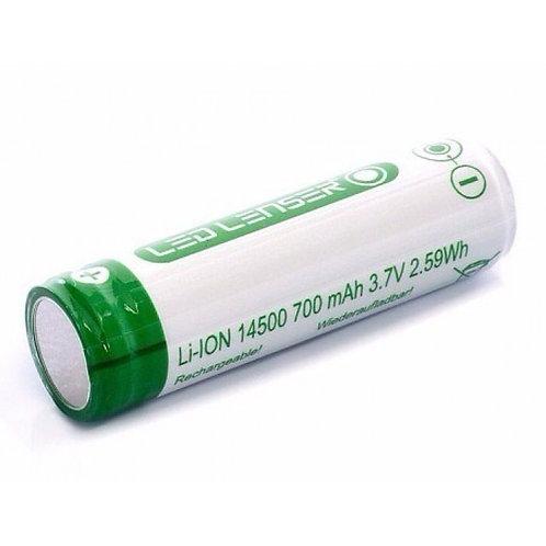 Batería Ledlenser ICR 14500
