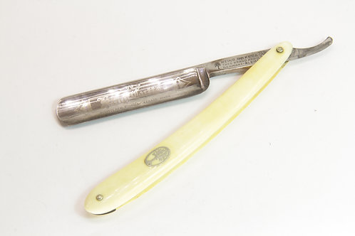 Boker King Cutter ant. a los años 70