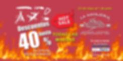 BANNER HOTSALE 2020.jpg
