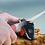 Thumbnail: FISHINGPAL ™ Afilador de cuchillos y ganchos