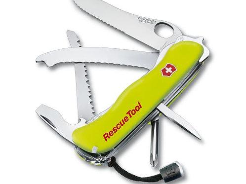 RescueTool