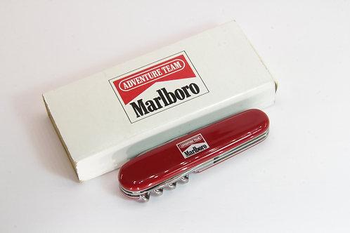 Victorinox Standard (Marlboro)