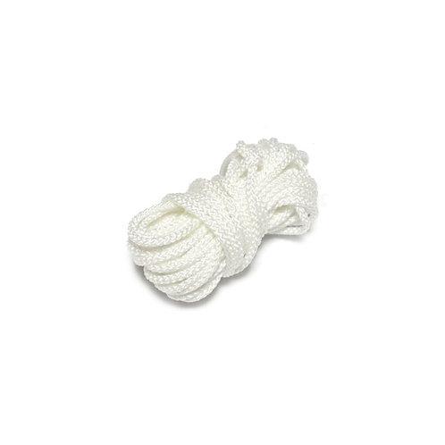 Cordón de nylon 3 m