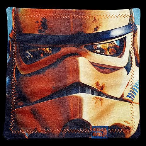 Valkiria Hanks - Storm Trooper