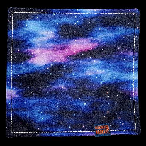 Valkiria Hanks - Nebula