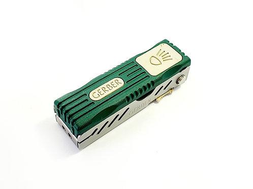 Gerber Multi-Lite Tool
