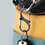 Thumbnail: S-Biner SlideLock Plata - Acero #4