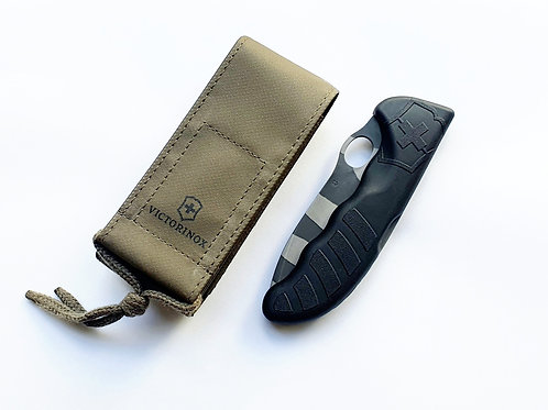 Victorinox Custom Hunter Pro