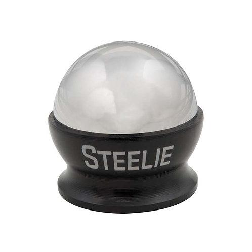 Steelie Componentes - Bola para tablero