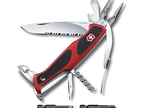 Ranger Grip 174 Handyman