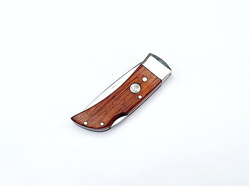 Boker Tree Brand Gentleman Lockback