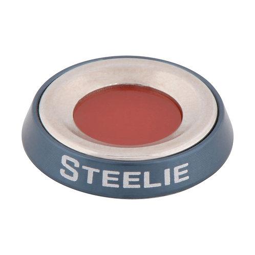 Steelie Componentes - Imán para teléfono