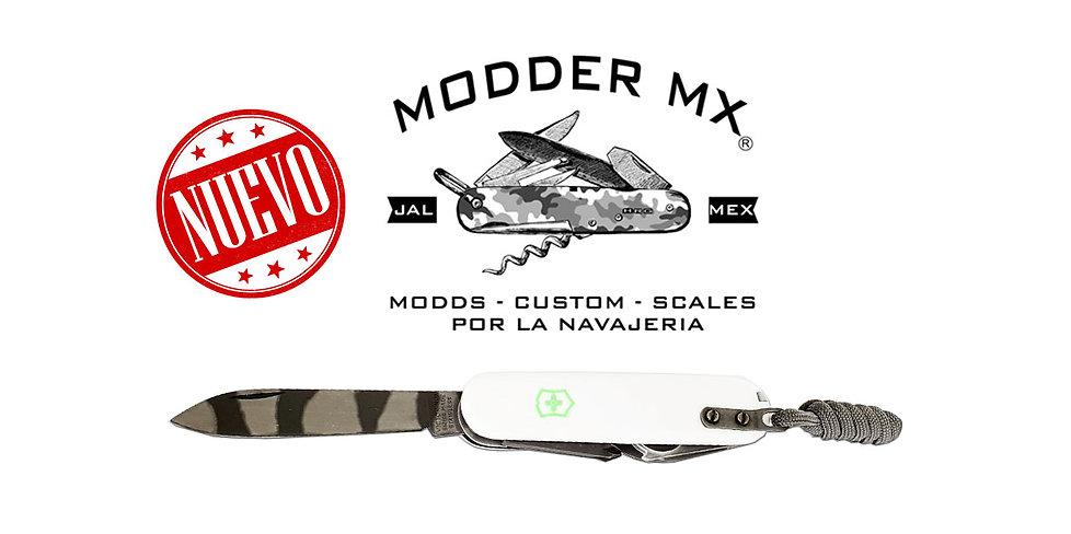 BANNER MODDER MX.jpg
