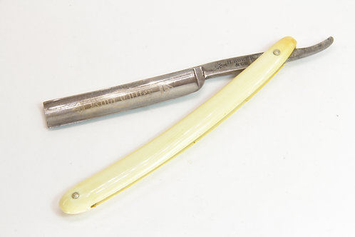 Boker King Cutter Celluloid ant. a los años 70
