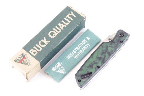 Buck 175 FXG