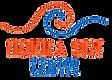 logo_fsc_transp (Small).png