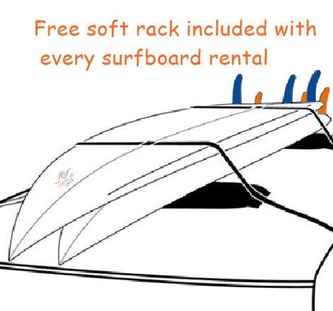 surfboard_car_rack.jpg