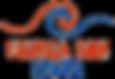 logo_fsc_transp.png