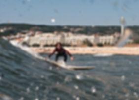 surf school_edited.jpg