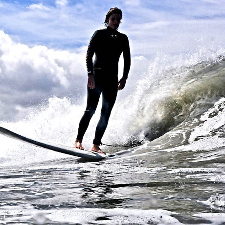 surf camp_edited.jpg