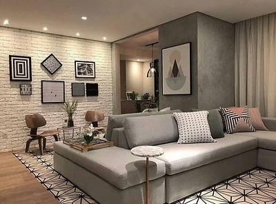 decoração-de-casa-541x400.jpg