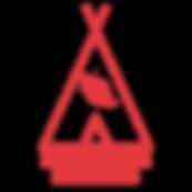 OA Service Corps Logo (1).png