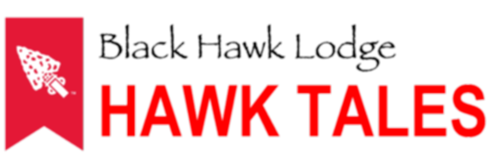 hawk_tales.png