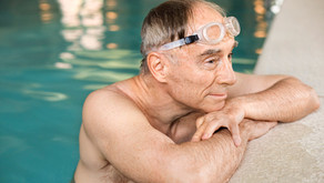 Les cadres qui ne se préparent pas à la retraite peuvent faire face à des obstacles tels que :