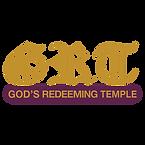 GRT Transparent logo .png