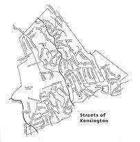 KensingtonStreets.jpg