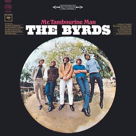 Byrds.jpg